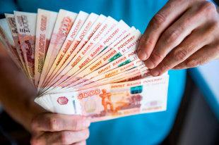 Председателю районного совета депутатов в Эвено-Бытантайском районе предъявлено обвинение в хищении денежных средств и подделке документов