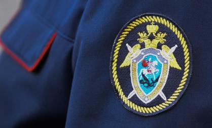 Заместитель мэра города Якутска подозревается в получении взятки квадратными метрами