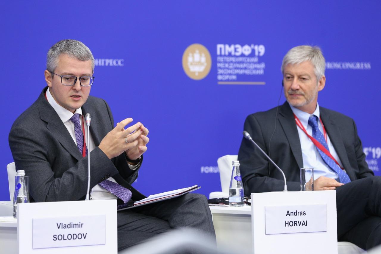 Правительством Якутии заключены соглашения о финансировании социального эффекта