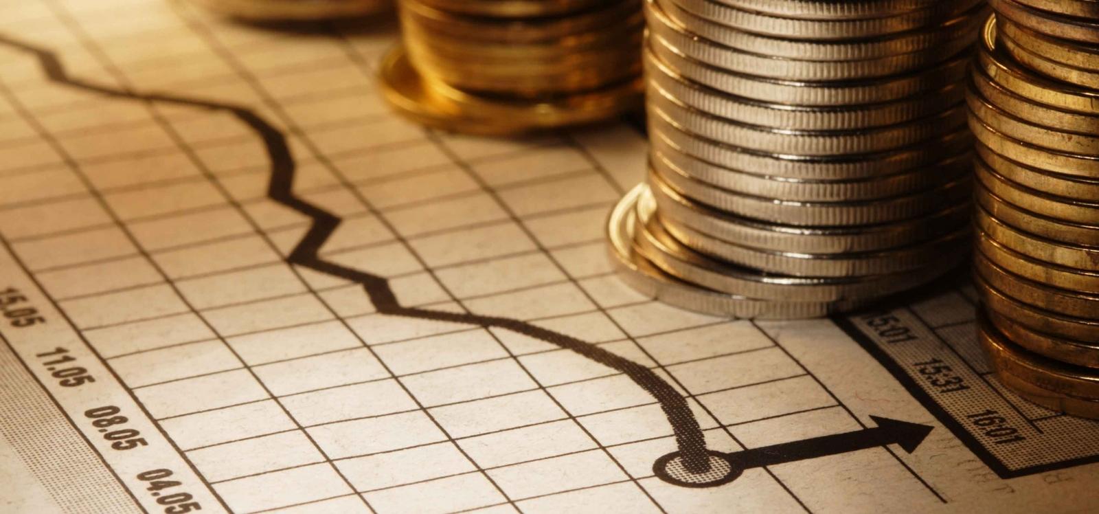 Бюджет Якутска уточнят из-за погашения кредиторской задолженности перед дорожниками за 2017-2018 годы