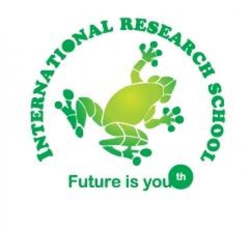 Исследователи из отдаленных уголков республики получат навыки защиты и продвижения научных проектов