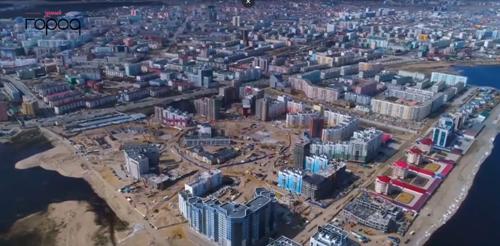 Альберт Семенов: Работу по нацпроектам следует усилить