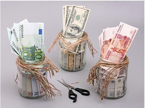 Последние из могикан: какие банки пока держат повышенные ставки по вкладам