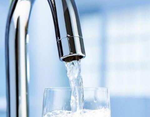 На реализацию проекта «Чистая вода» в 2019 году будет направлено свыше 108 млн. рублей
