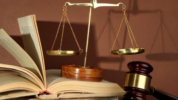 Возбуждено уголовное дело в отношении главы  Теплого Ключа о превышении должностных полномочий и служебном подлоге