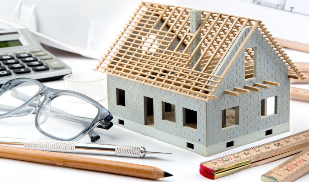 О рисках и последствиях приобретения жилья с признаками самовольного строительства