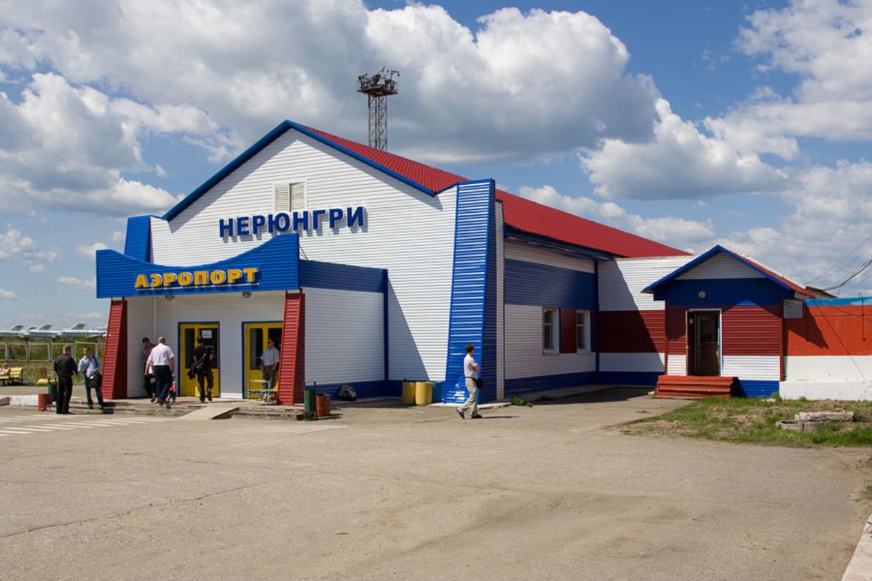 В Нерюнгри с участием руководства Минтранса России обсуждены вопросы реконструкции аэропортов Якутии