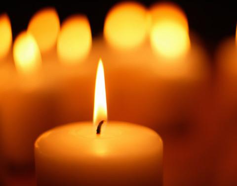 Айсен Николаев выразил соболезнование по погибшим в Республике Тува