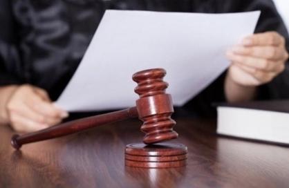 В Якутии осужден гражданин Украины за совершение преступлений против половой неприкосновенности