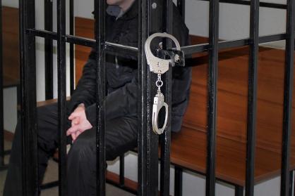 В Среднеколымском районе задержан подозреваемый в убийстве работника строительной бригады