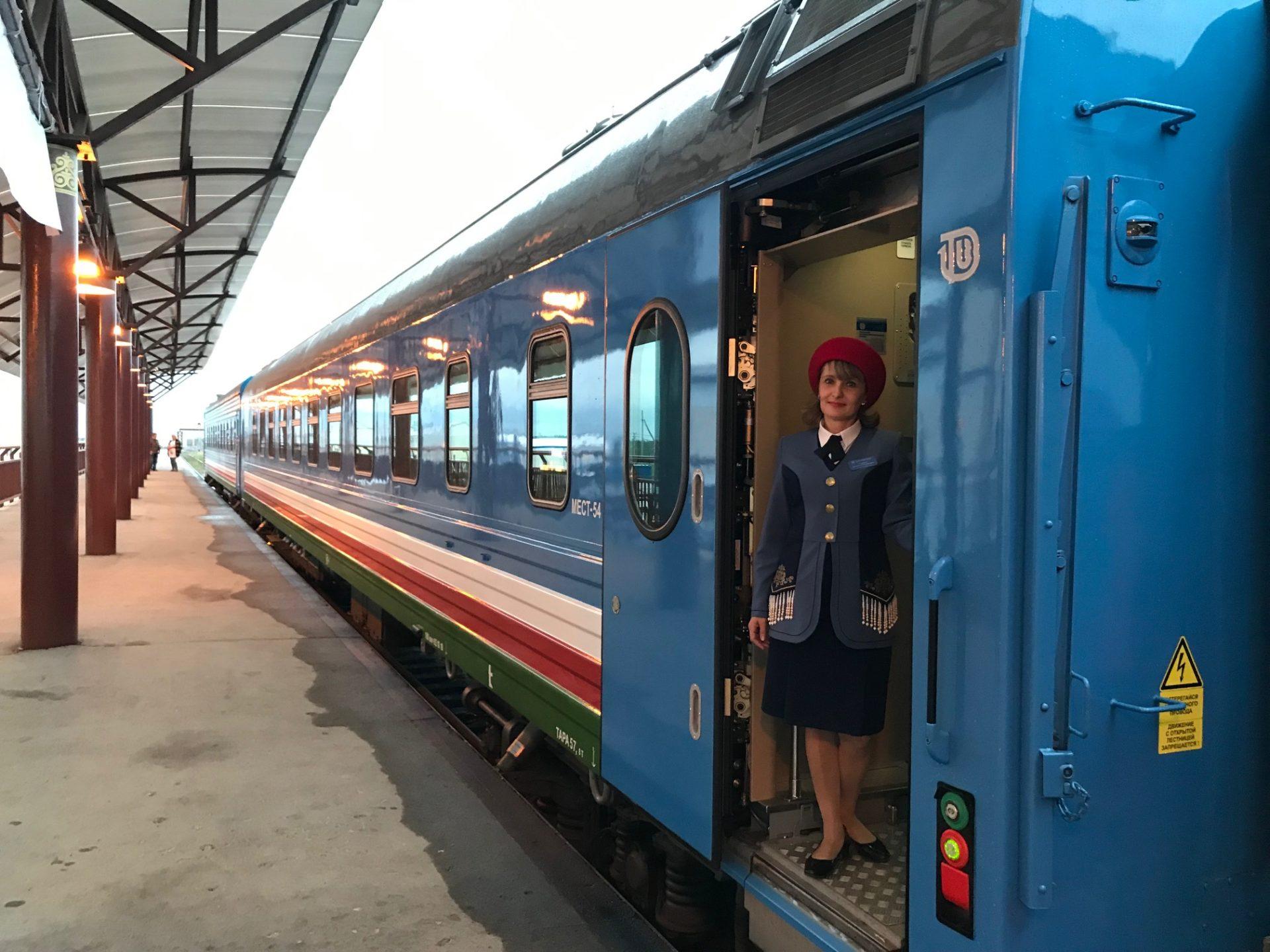 Открылась продажа билетов на поезда со станции Нижний Бестях!!!