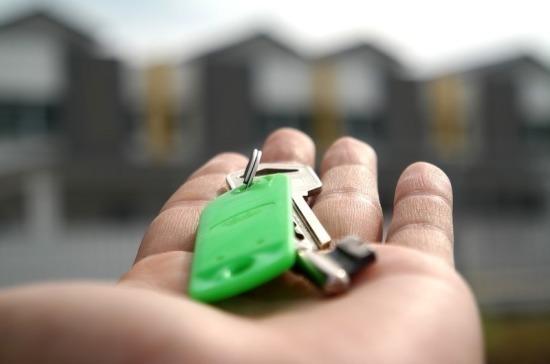 Дома и квартиры защитят от краж при сделках с использованием цифровой подписи