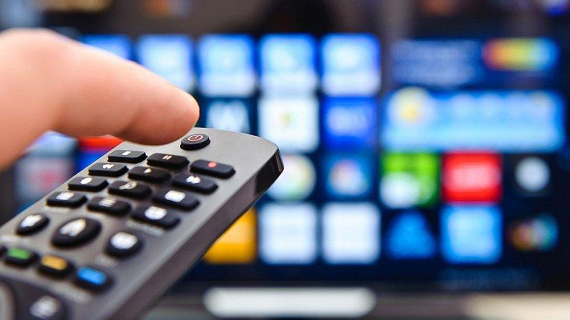 В Якутске ожидаются временные отключения цифрового телевещания