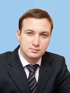 Поздравление генерального директора АО «Алмазы Анабара» с Днем алмазодобытчика