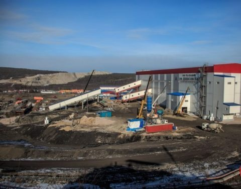 Инвестиции резидентов ТОР в Якутии достигли 25,8 млрд рублей