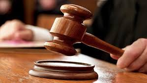 Гражданин иностранного государства осужден к длительному сроку лишения свободы за преступление против половой неприкосновенности малолетнего ребенка