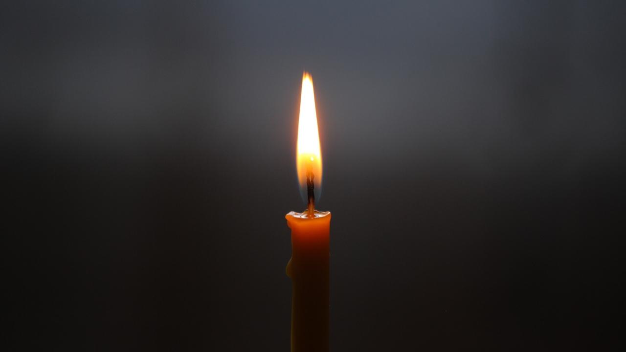 18 июля объявлен днем траура в связи с гибелью людей на реке Лена