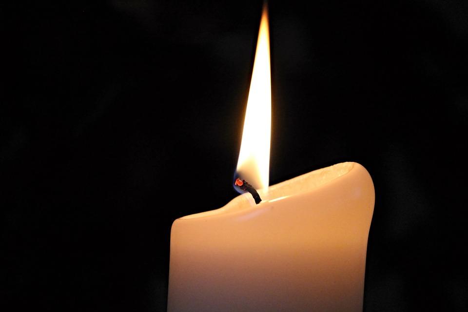 Администрация Мегино-Кангаласского улуса выражает соболезнование