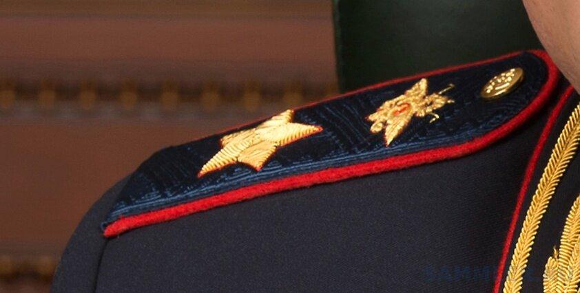 Цех бортпитания аэропорта «Якутск» возглавит бывший водитель генерала МВД?