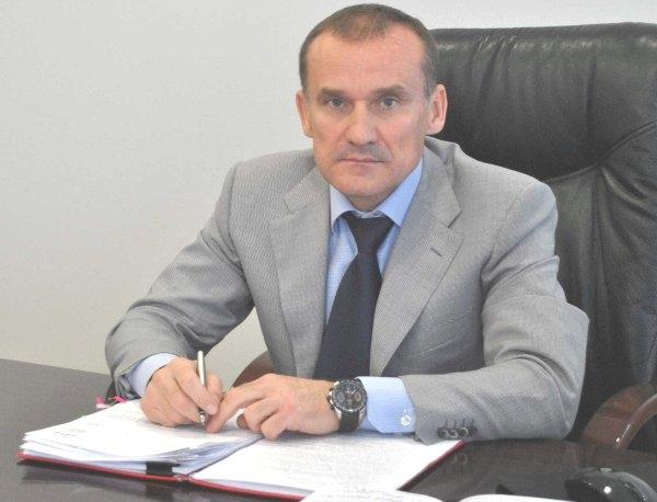"""Якутский городской суд: """"Дело Снытко"""" находится на стадии судебного следствия"""