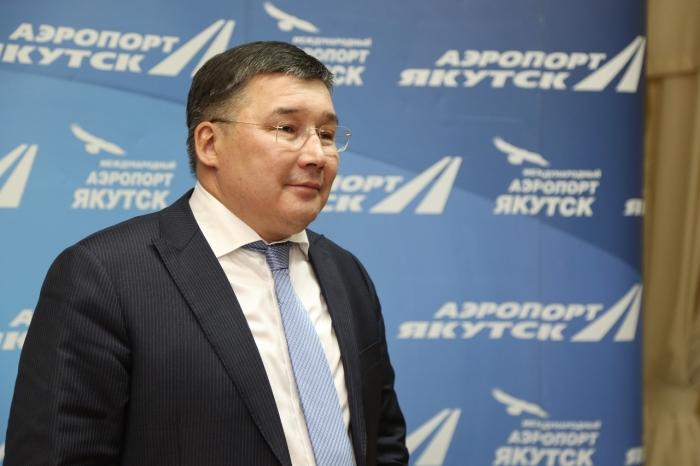 Николай Местников приговорен к 9 годам лишения свободы