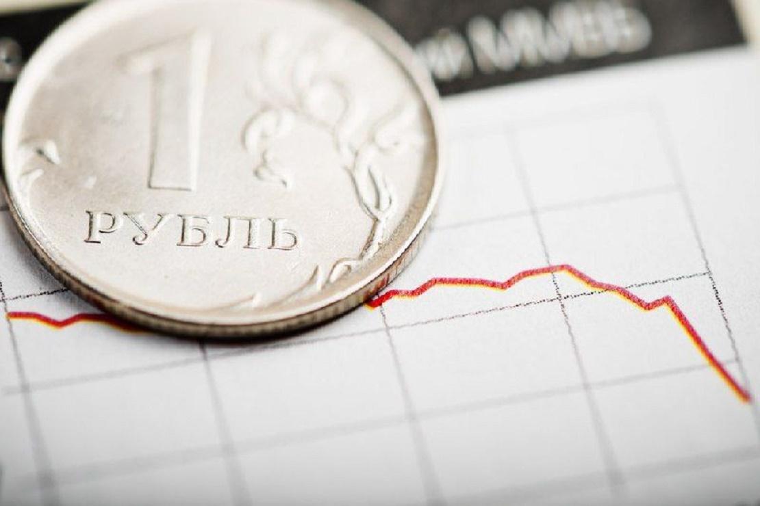 Эксперты предрекают обвал рубля