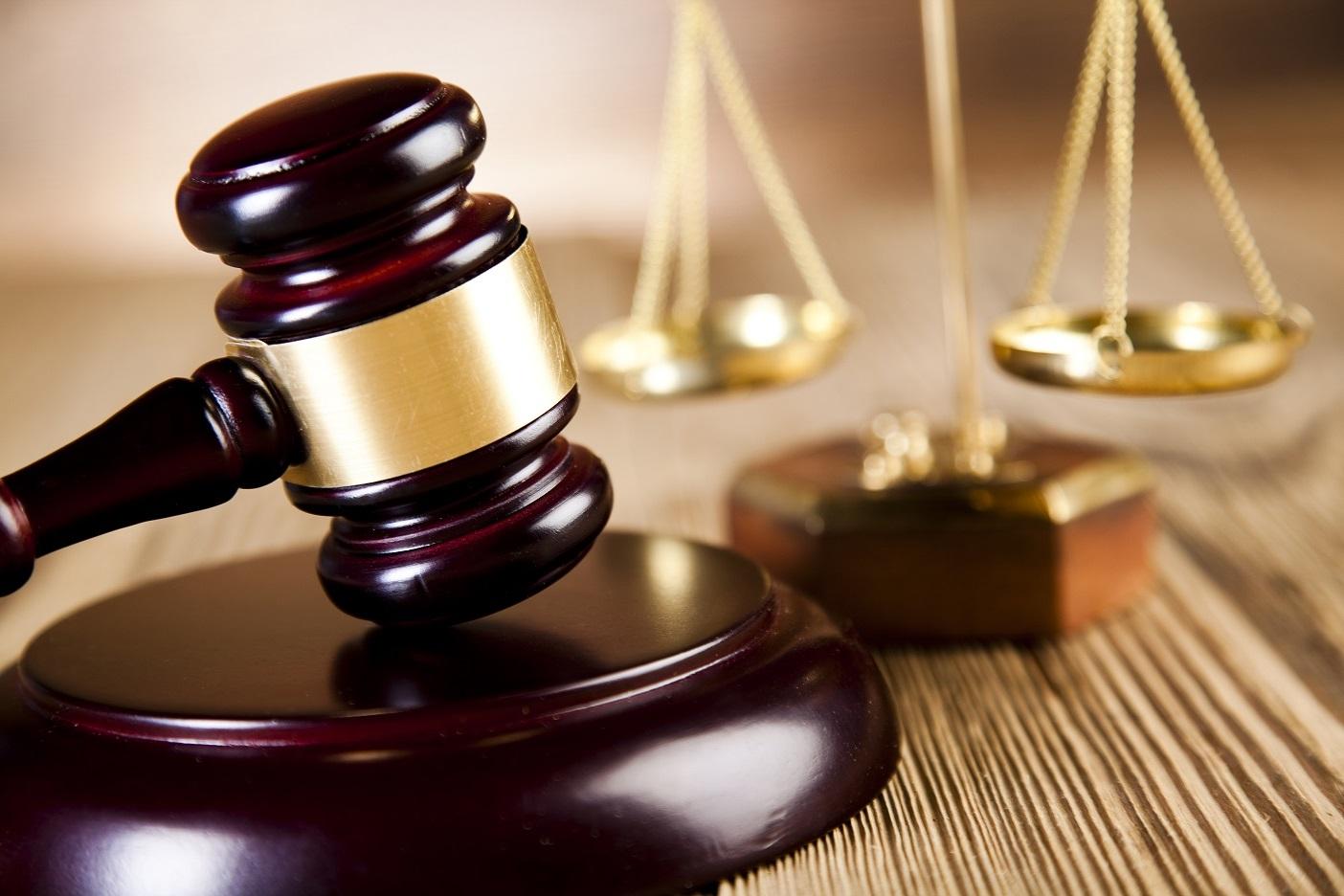 Мирнинский суд вынес решение: АЛРОСА виновата в загрязнении водных объектов