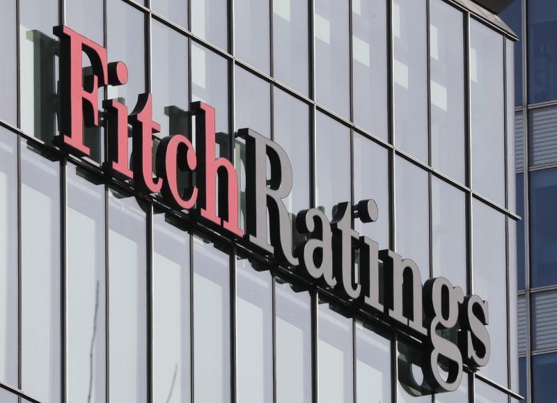 Fitch повысило кредитные рейтинги АО «Россельхозбанк» до инвестиционного уровня