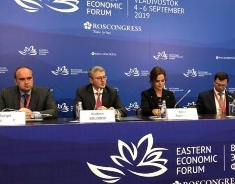 «Колмар» планирует инвестировать в экологию до 6 млрд рублей