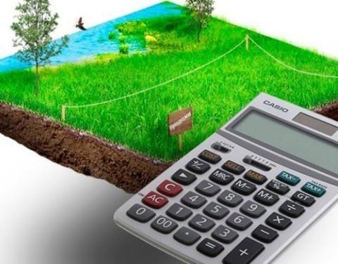 О получении первых результатов кадастровой оценки, успей повлиять на размер кадастровой стоимости земельных участков и объектов недвижимости!