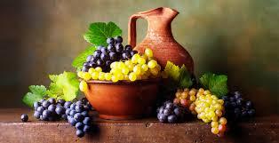 Россельхозбанк поддержит российских виноделов