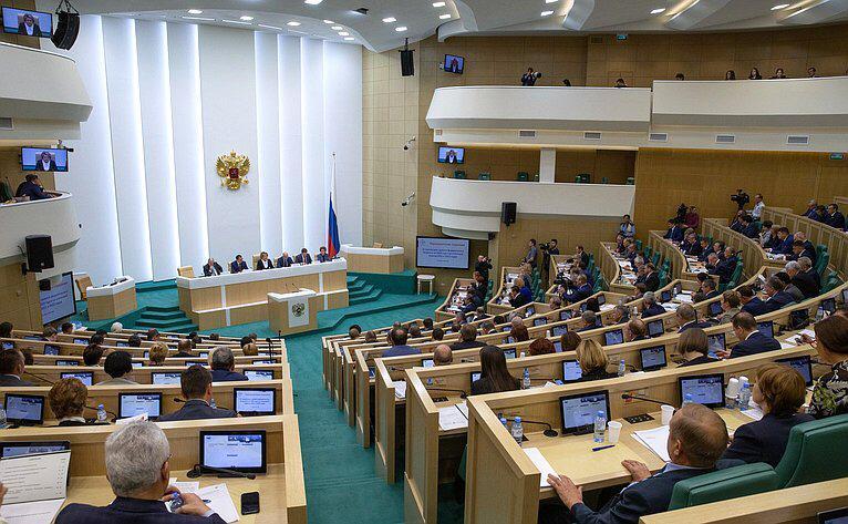 Айсен Николаев внёс предложения от Якутии в параметры федерального бюджета на 2020 год