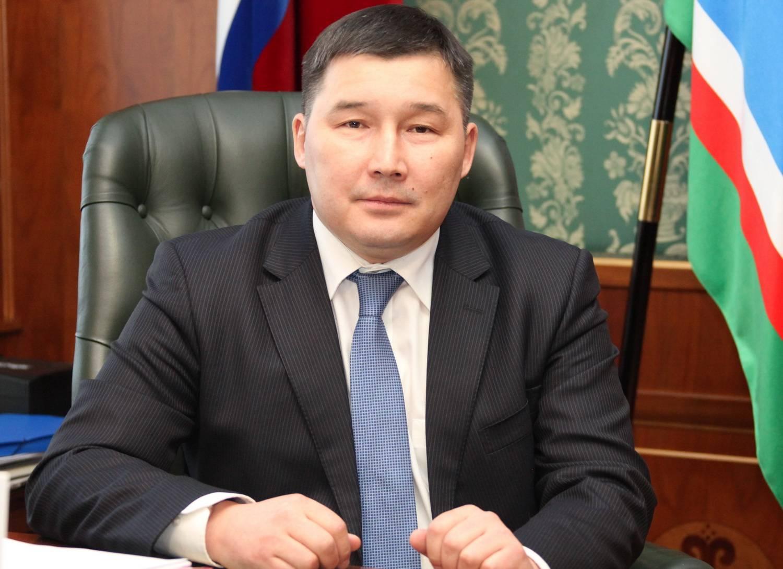 Николая Местникова переводят в колонию Хабаровского края