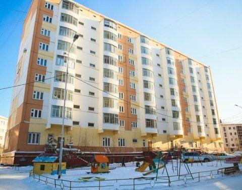 Ипотекой под 2 % смогут воспользоваться молодые семьи и получатели земли по программе «Дальневосточный гектар»
