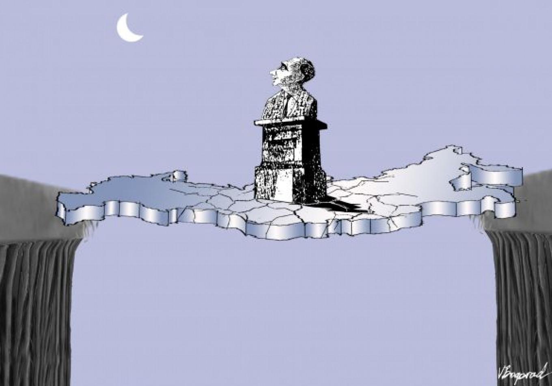 Ленский мост – хайповый миф или предвыборная реальность?