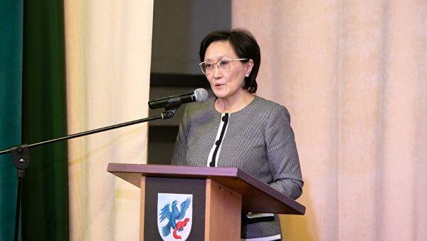 Глава Якутска поддержала новые федеральные инициативы по реновации жилья и инженерной инфраструктуры городов ДФО