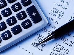 2 декабря — последний день уплаты имущественных налогов