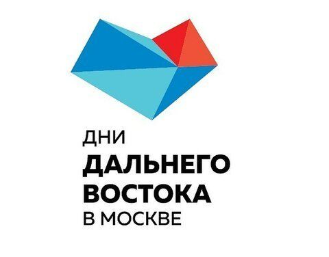 Впервые в Москве пройдет марафон якутского кино