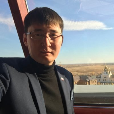 Пополняется список потенциальных кандидатов на министра обрнауки Якутии