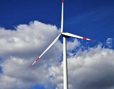 «Зеленую» энергию освободят от налогов