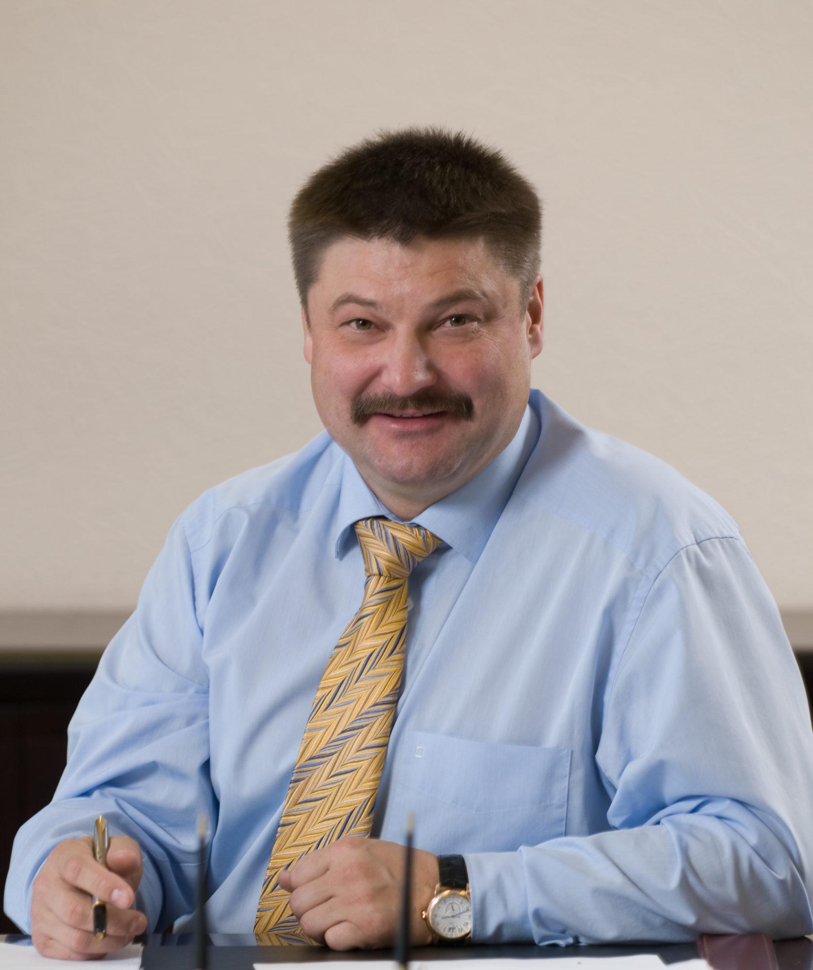 Железнодорожников Якутии поздравляют с Днем российской печати