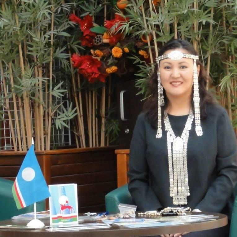 Министр просвещения РФ был женат на якутянке