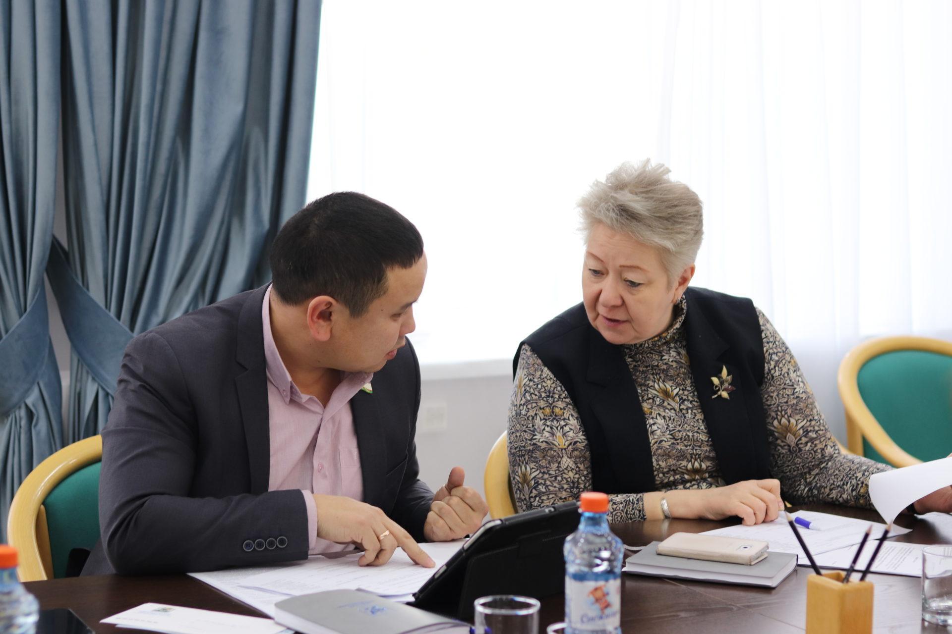 Депутаты Якутской городской Думы вернутся к проблеме бездомных собак
