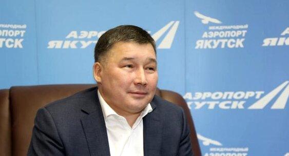 УФСИН держит в неведении родственников Николая Местникова о его местонахождении