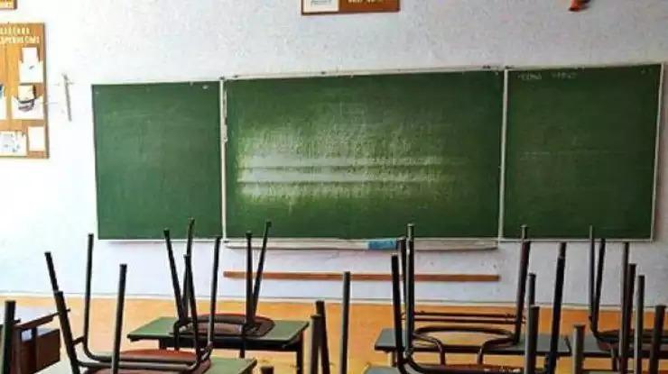 Наталья Степанова: «Весенние каникулы школьников пройдут в плановом режиме»
