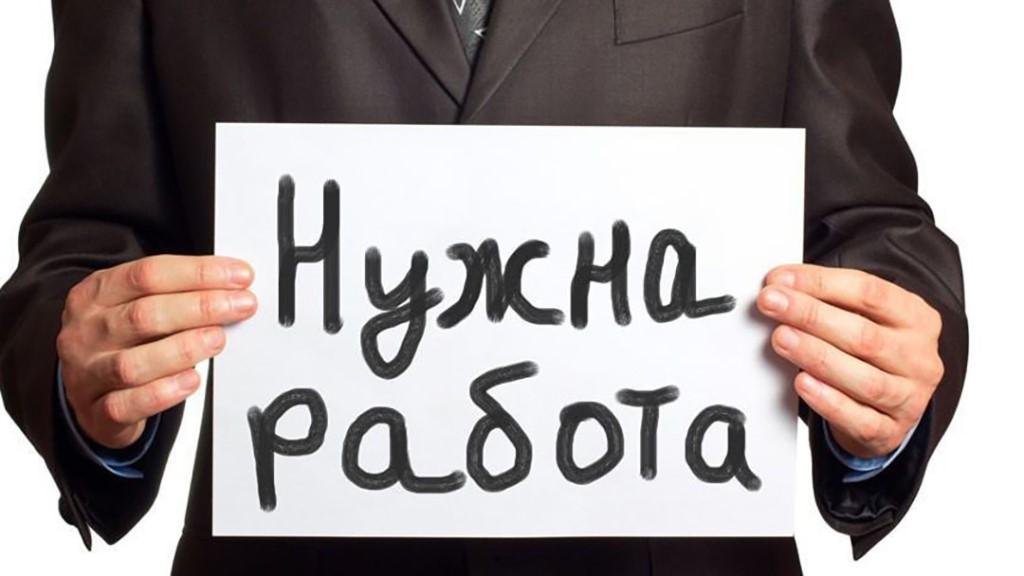 Указ главы Якутии о введении дополнительных ограничительных мер стал палкой о двух концах