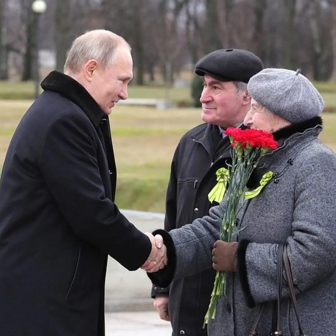 Елена Волкова: Все  президентские инициативы по соцподдержке в Якутии будут реализованы