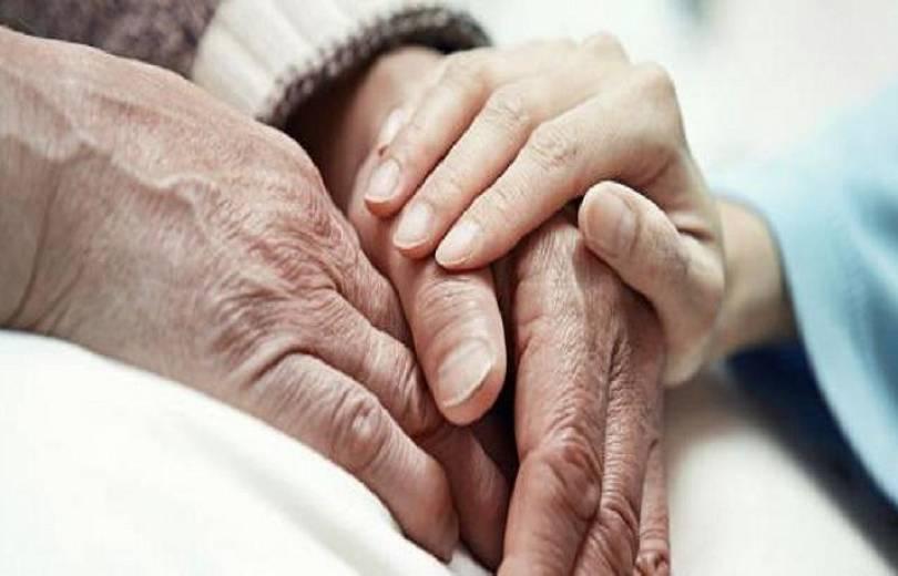 Разъяснение о режиме самоизоляции для пожилых людей