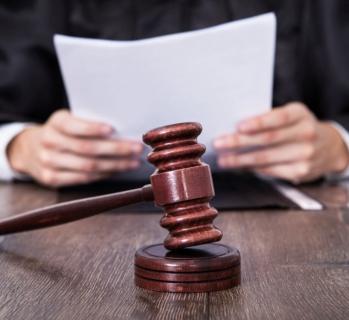 В Якутии вынесен приговор мужчине, обвиняемом в убийстве знакомого
