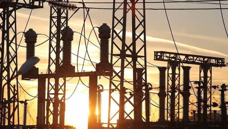 Снижение энерготарифов в Якутии привело к росту показателей промышленного производства